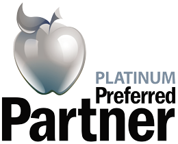 Apple Vacations Platinum Partner